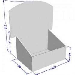 PL-2560-D